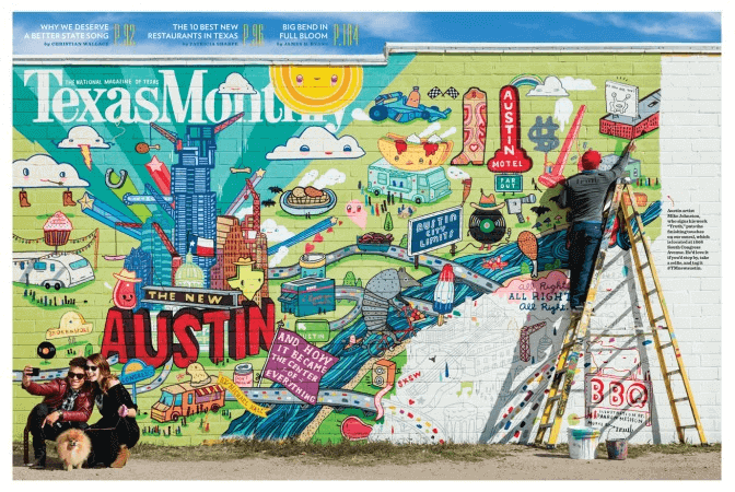1959c45bfbe 5 Austin Street Artists you Need to Check Out – seemefeedmereadme