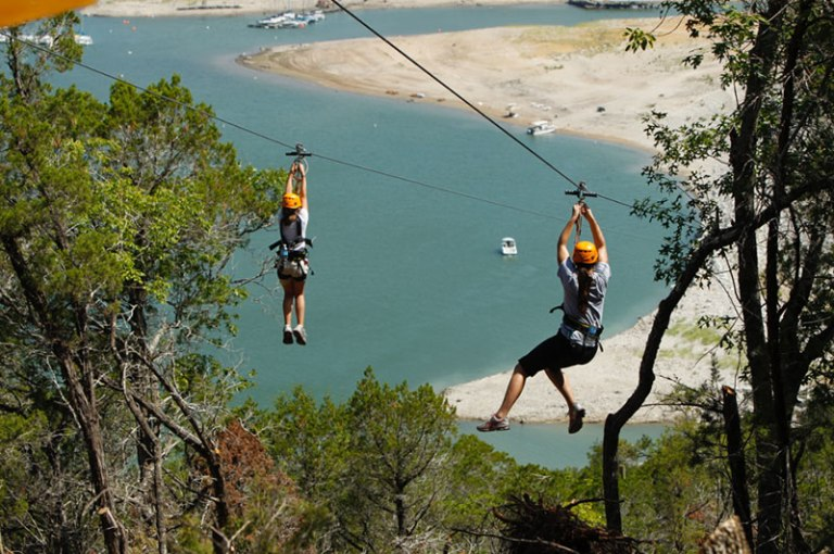 02_lake-travis-zipline-adventures-of-austin-texas-1gugwf
