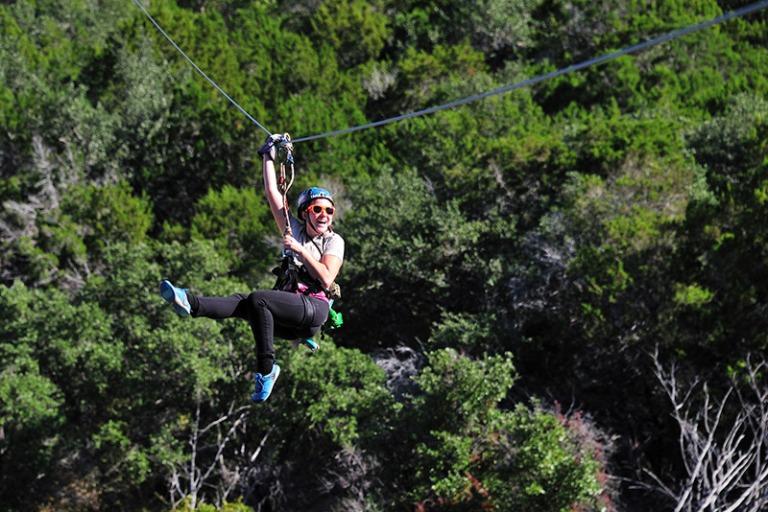 10_lake-travis-zipline-adventures-of-austin-texas-1vxm8