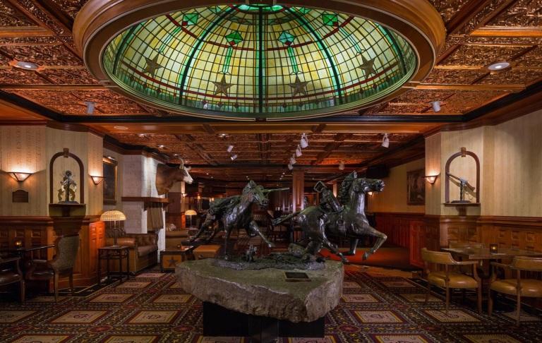 driskill-lobby