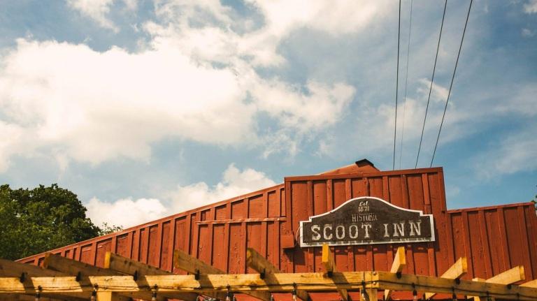 scoot-inn-exterior