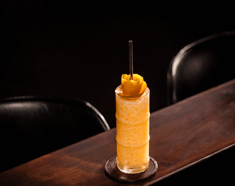 The Best Bars in Austin for Non-Drinkers and Mocktail ...